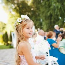 Wedding photographer Denis Knyazev (Knyazev). Photo of 30.09.2013