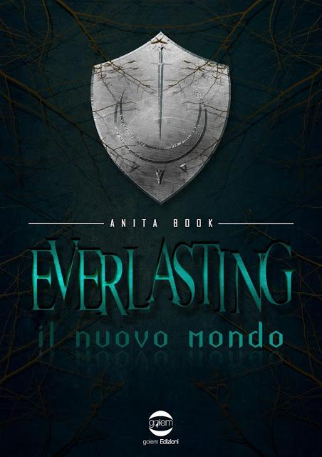 thumbnail_EVERLASTING_Cover.jpg