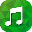 Music Player for Asus Zenfone icon
