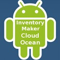 Inventory Maker icon
