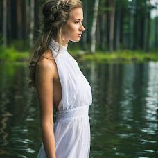 Wedding photographer Andrey Rakhvalskiy (rakhvalskii). Photo of 22.07.2015