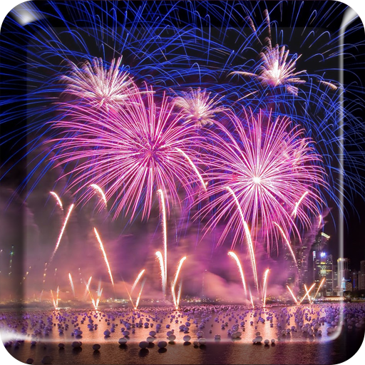 Fireworks L.. file APK for Gaming PC/PS3/PS4 Smart TV