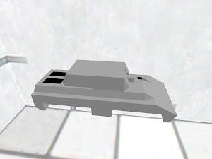 APC86-105A1 無料