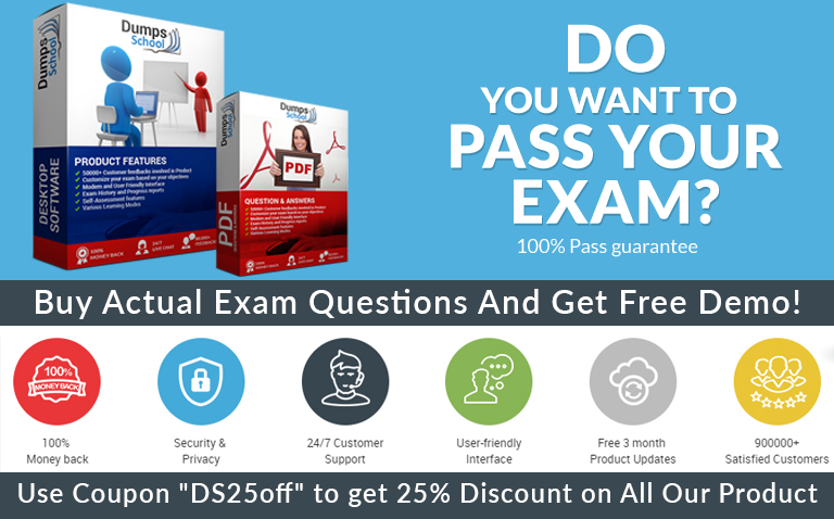 HP HPE0-J76 HPE Enterprise Practice Exam Questions and Answers