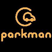 Parkman