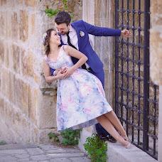 Wedding photographer Aydın Karataş (adkwedding). Photo of 25.04.2017