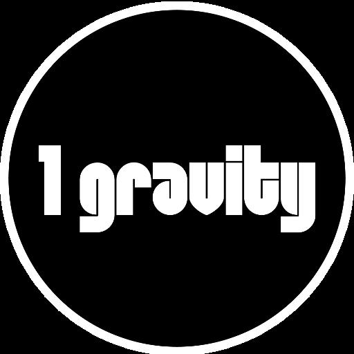 1gravity LLC avatar image