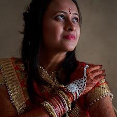 Wedding photographer Dee Kathrecha (DeeKathrecha). Photo of 23.04.2017