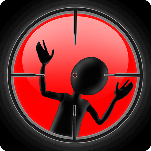 Sniper Shooter Free - Fun Game (game)