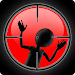 Sniper Shooter Free - Fun Game icon