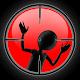 Sniper Shooter Free - Fun Game (game)
