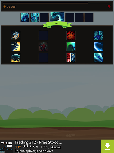 Quiz for Dota 2  screenshots 6