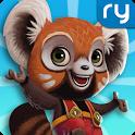 Brightwood Adventures icon