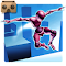 VR Heights: Free Running Parkour Game (Cardboard) file APK Free for PC, smart TV Download