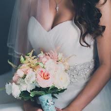 Wedding photographer Mariya Evstyukhina (Mary48). Photo of 24.11.2014