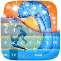 Surfing Keyboard icon