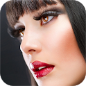 Beauty Smooth Plus Camera icon
