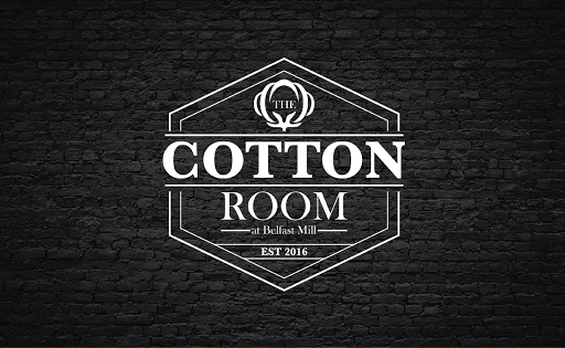 The Cotton Room Presents: Bartenders at Home - The Cotton Room - Charlotte, NC | Tock
