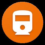 El meu tren - FGC & Rodalies de Catalunya 4.0.0