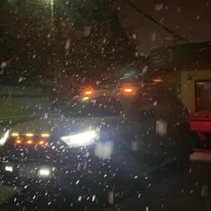 RAV4  のカスタム事例画像 なまらタコ4🐙さんの2020年12月01日08:33の投稿