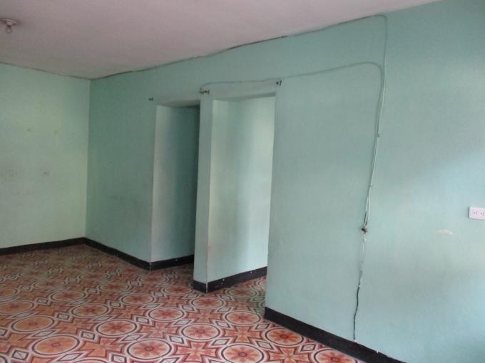 casas en venta bello 755-7633