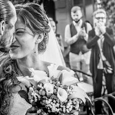 Wedding photographer Giulio Pugliese (giuliopugliese). Photo of 21.02.2017