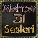Yeni Mehter Zil Sesleri icon