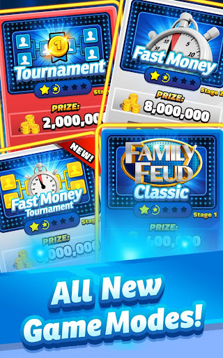 Family Feud® download 1