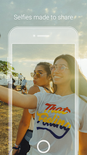 PlusMe Camera – best photo app 1.5.1.3 Mod APK Updated Android 1
