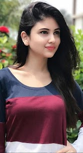 Indian Girls Live 1