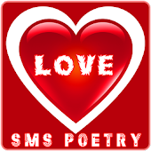 Love SMS Poetry