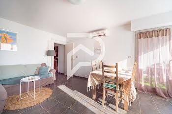appartement à Marseille 2ème (13)
