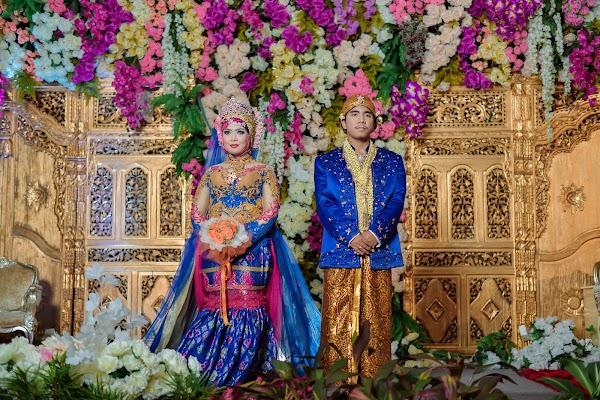 Wedding photographer Rizky Ym (rizky). Photo of 19.05.2016