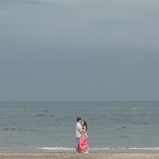 結婚式の写真家Gian luigi Pasqualini (pasqualini)。10.09.2018の写真