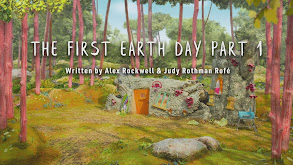 The First Earth Day thumbnail
