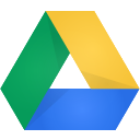 DownloadSave to Google Drive Extension