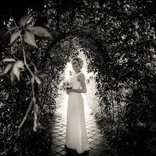 Wedding photographer Andrey Belyy (White07062012). Photo of 31.07.2017