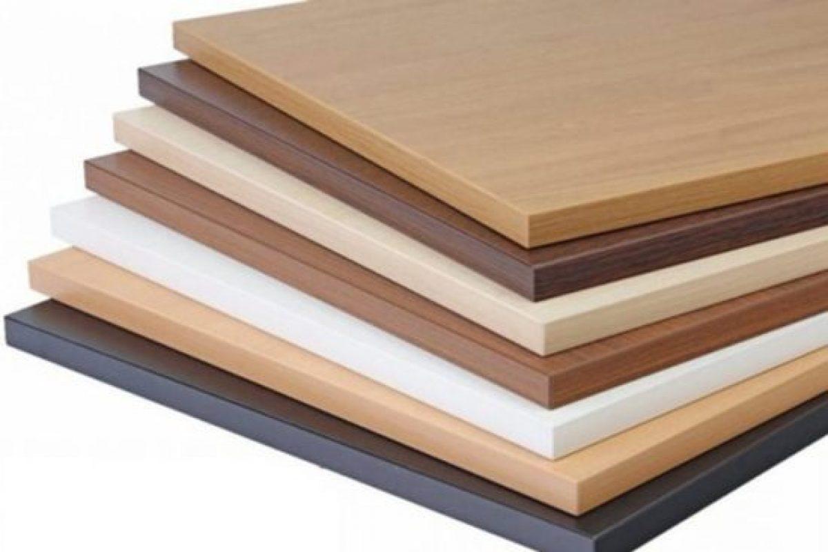 Sơn hiệu ứng Waldo-bề mặt gỗ công nghiệp MDF
