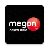 Megon News Asia