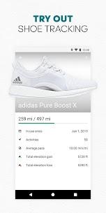 Adidas Running App 2