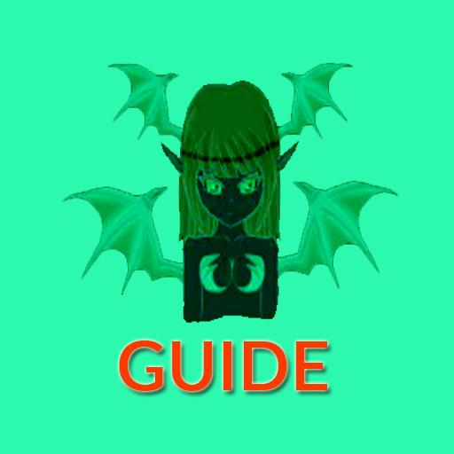 Best Guide Summoners War