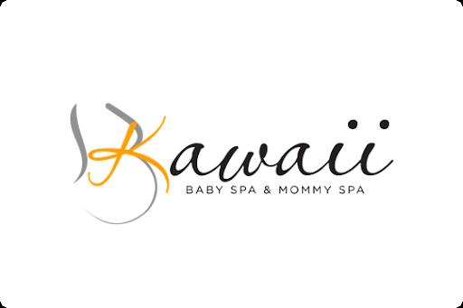 Kawaii Spa