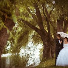 Wedding photographer Yuliya Toropova (yuliyatoropova). Photo of 03.03.2014