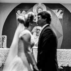 Wedding photographer Larissa Anholetti (anholetti). Photo of 26.12.2014
