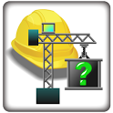 Crane Lift Calculator icon