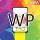 Download Free Wallpaper Pro MIX For PC Windows and Mac