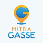 Mitra GASSE icon