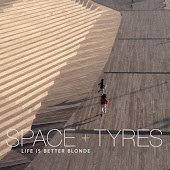 Space + Tyres