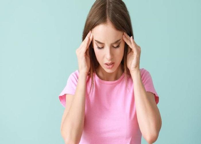 Các triệu chứng của huyết áp thấp