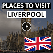Places To Visit Liverpool